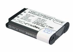 1150mAh Battery For SONY Cyber-shot DSC-RX100,Cyber-shot DSC