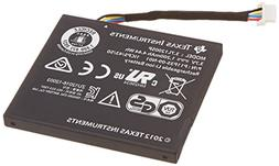 1200mAh 3.7L1060SP Battery TEXAS INSTRUMENTS TI-Nspire CX, T