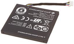 1200mAh 3.7L1060SP Battery TEXAS INSTRUMENTS TI-Nspire CX, T