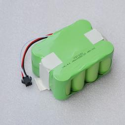 14.4V <font><b>rechargeable</b></font> <font><b>battery</b><