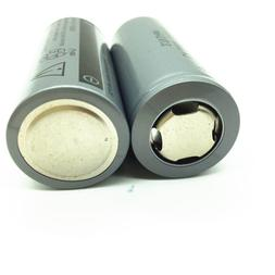 1pcs/lot 26650 <font><b>Rechargeable</b></font> <font><b>bat