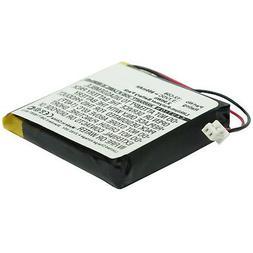 3.7V Oryon Technologies Inverter Battery Fits ELastoLite Rep