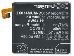 New Premium Battery for Xiaomi 4 Mi4 Mi4 4G Mi4W Leo Replace