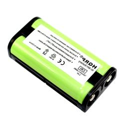 700mAh Battery for Sony MDR Series Wireless Stereo Headphone