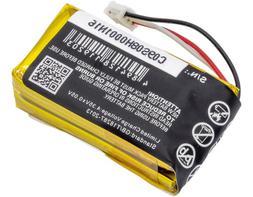 CAMERON SINO 800mAh  Battery FOR Gopro Hero HWBL1 CHDHA-301,