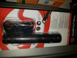 Streamlight 88052 ProTac HL USB 850 Lumen Professional Tacti
