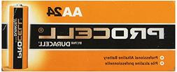 Duracell Procell AA 24 Pack