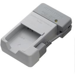 Olympus V621036XW000UC-90 Li-Ion Battery Multi Charger
