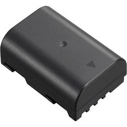 Panasonic DMW-BLF19 Lithium-Ion Battery Pack