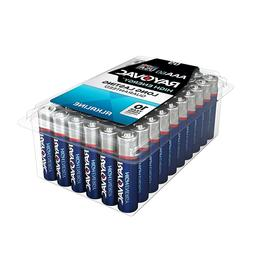 Rayovac AAA Batteries, Triple A Alkaline Batteries
