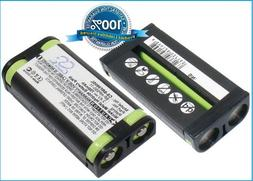 Replacement Battery for Sony MDR-RF860, MDR-RF4000, MDR-RF97