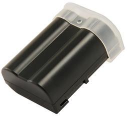 STK EN-EL15 EN-EL15a Battery for Nikon D7000, D7100, D7200,