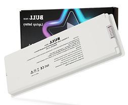 A1185 A1181 MA561 MA561FE/A MA561G/A MA561J/A New Laptop Bat