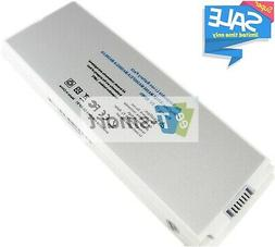 "A1185 Battery For Apple MacBook 13"" A1181 55WH New Rechargea"