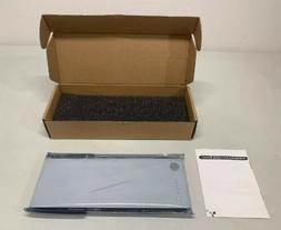 A1185 Genuine OEM Apple MacBook White/gray Rechargeable Batt