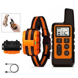 8x EBL AAA Rechargeable Batteries +4-Slot USB AA AAA NIMH NI