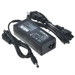 AC Adapter Charger Compatible AmazonBasics SB210 2.1 Channel