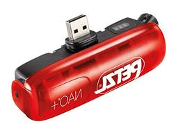Petzl - ACCU NAO+ Rechargeable Battery for NAO+ Headlamp
