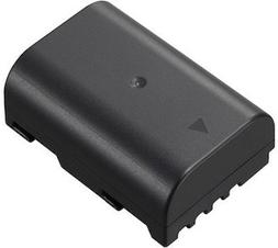 Power2000 ACD-416 Rechargeable Battery for Panasonic DMW-BLF