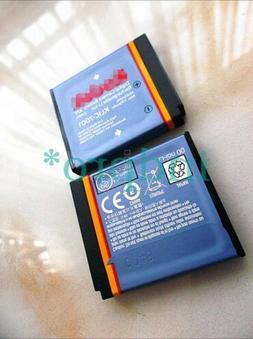 Applicable for Kodak V550 V570 M340 V705 M753 M763 M853 IS B