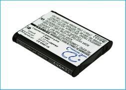 Cameron Sino Battery For Nikon EN-EL19 Camera Battery Li-ion
