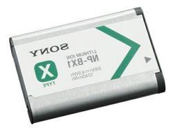 Sony High Capacity Battery NPBX1