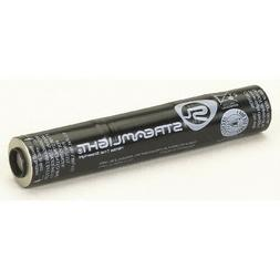 Streamlight Ni-MH Battery Stick
