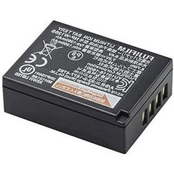 Fujifilm Camera Batteries Rechargeable Lithium-Ion Battery N