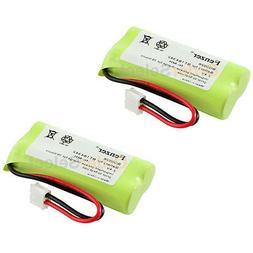 2x Home Phone Battery for AT&T BT18433 BT184342 BT28433 BT28