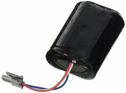 VINTRONS CS-MZ220BL 1500mAh Battery For Zebra MZ220, MZ320 B