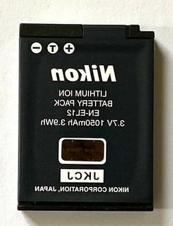 en el12 rechargeable lithium ion battery 3