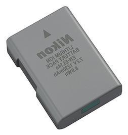 New EN-EL14 EN EL14A EN-EL14A Battery for Nikon Coolpix P780