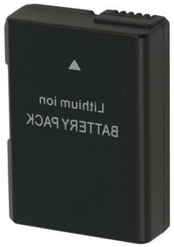EN-EL14A Rechargeable Battery for Nikon D3500,D5600,D3300,D5
