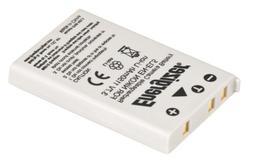 Energizer ENB-NEL5 Digital Replacement Battery EN-EL5 for Ni
