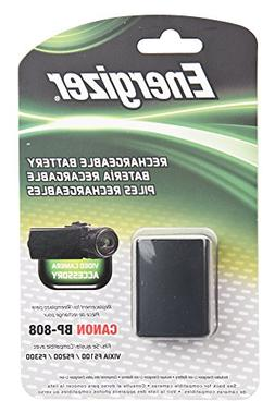 Energizer ENV-C808 Digital Replacement Video Battery for Can