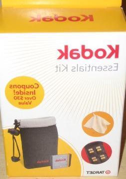 Kodak Essentials Kit KLIC-7001 Battery