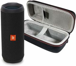 flip4 portable bluetooth wireless speaker bundle