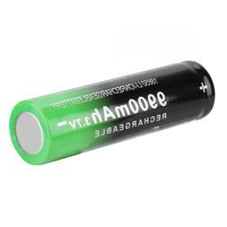 <font><b>Battery</b></font> <font><b>Charger</b></font> <fon