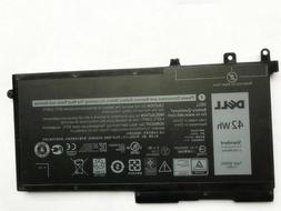 Genuine Battery For Dell Inspiron 15 7559 7567 Type 357F9 71