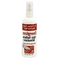 Energizer Hair Follicle Stimulator, with Jojoba and Vitamin