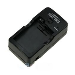 Home Rechargeable Battery Wall Charger Adapter AC for Sony P