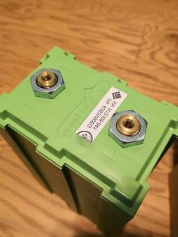 K2 Energy K2B3V90EG LiFePO4 3.2V 90Ah Lithium Iron Phosphate