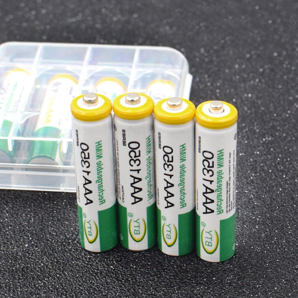 1.2V <font><b>Battery</b></font> 1350mAH <font><b>Batteries</b></font>