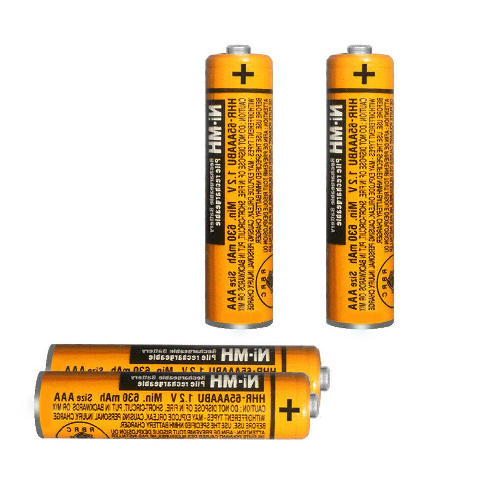 1 2v ni mh rechargeable aaa hhr