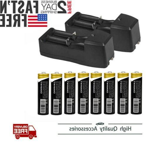 18650 battery 6000mah 3 7v li ion
