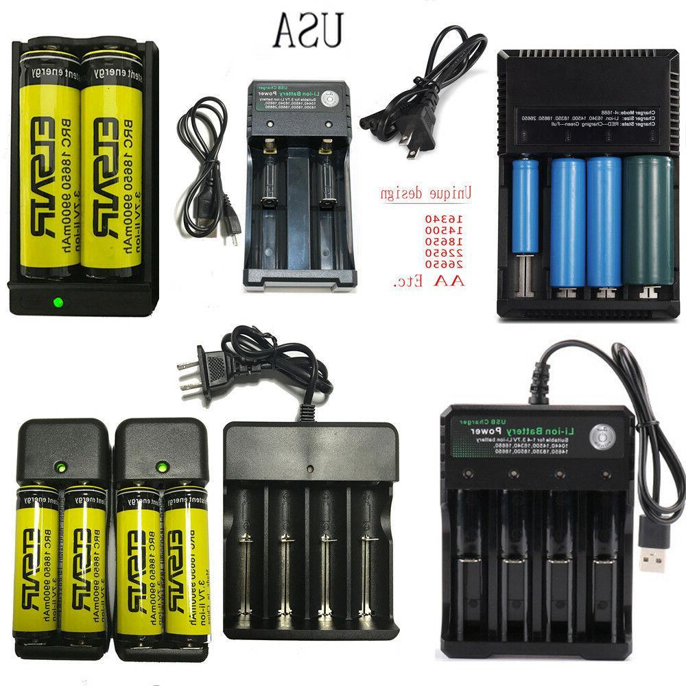 18650 rechargeable battery 3 7v li ion