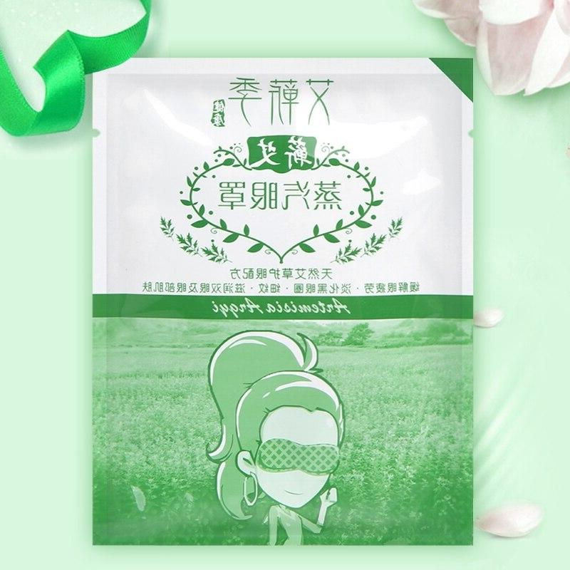 1Pc Mask Soothing <font><b>Disposable</b></font> Skin SPA
