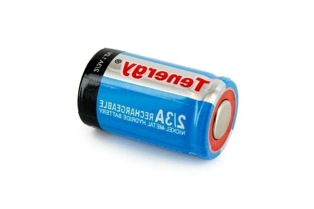 2 3a 1 2v 1600mah nimh rechargeable