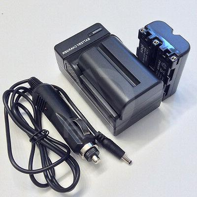 2 Battery