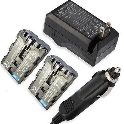 2 7 2v replacement rechargeable battery pack